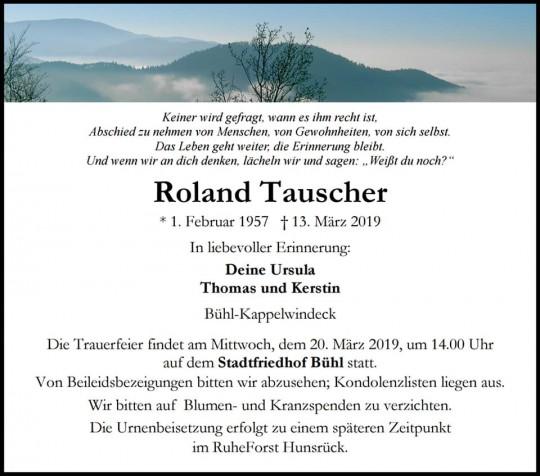 roland_tauscher.jpg
